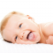 You and Your Health: Babies and Newborns