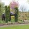 Winthrop Gardens: Cultivating a community effort
