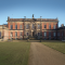 Securing the future of Wentworth Woodhouse