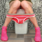 You and Your Health: Urinary Tract Infections