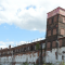 South Yorkshire's Industrial Past