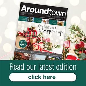 Read November December 2018 magazine