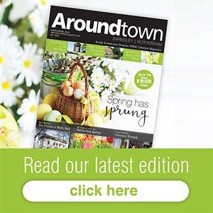 Read March April 2019 magazine