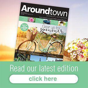 Read May June 2019 magazine