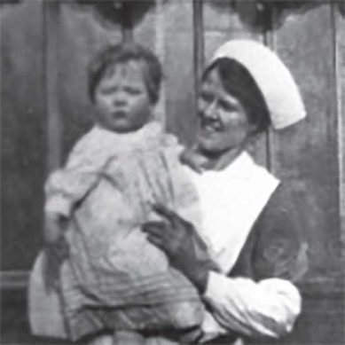 Recall the Midwife