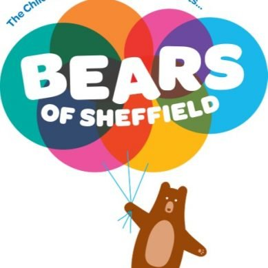 The Bears are coming to Sheffield