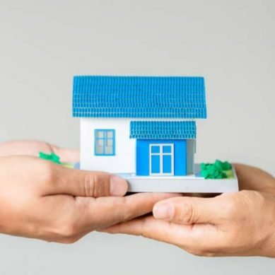 Legal talk: What happens to joint property when cohabitation ends?